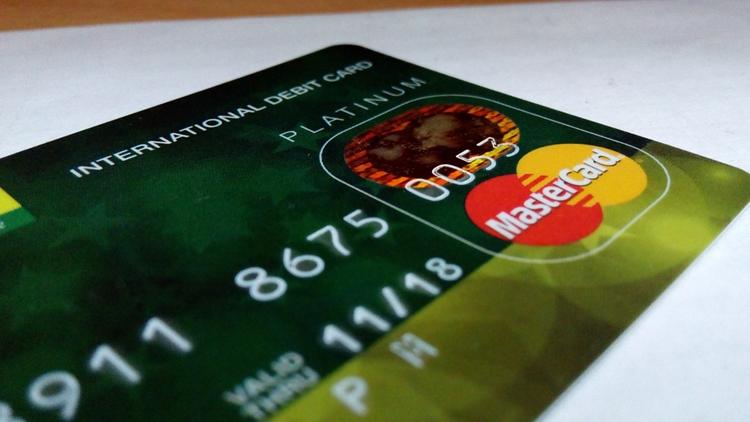 """Перехват данных платёжной карты возможен во всех банкоматах"""""""