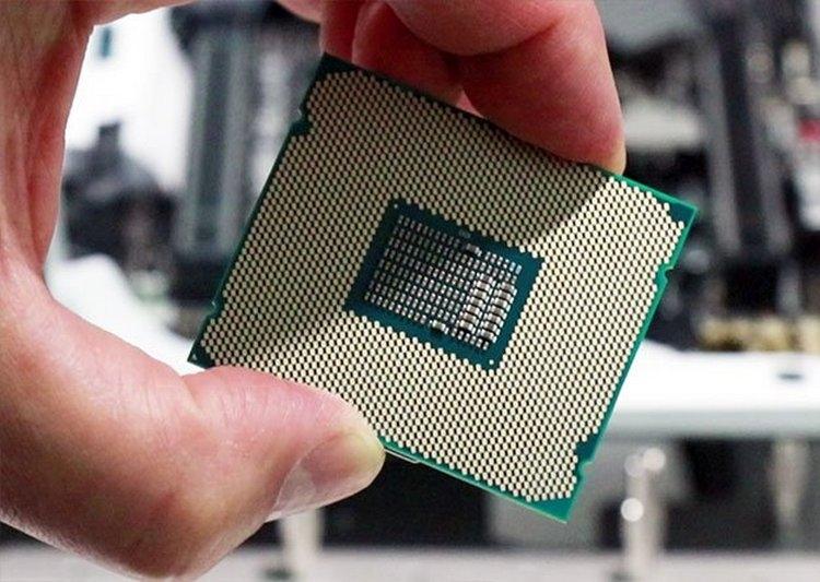 """Intel Cascade Lake-X получат новые чипсет Intel X399, но предложат минимум изменений"""""""
