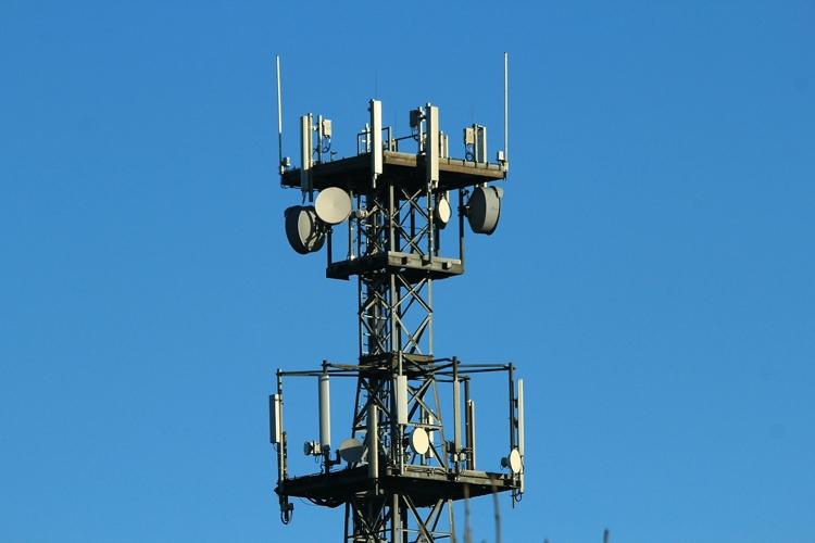 """В России может появиться новый оператор для развития 5G-сетей"""""""