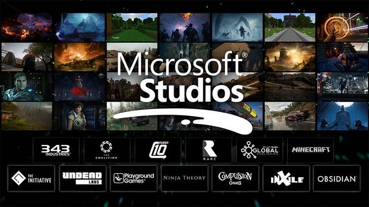 """Игровой директор Sunset Overdrive присоединился к The Initiative — звёздной студии Microsoft"""""""