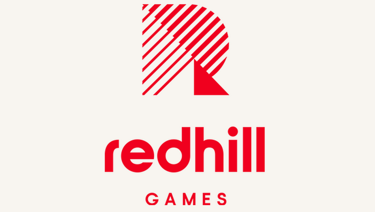 """Бывший генеральный директор Remedy основал собственную студию — Redhill Games"""""""