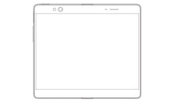 "Патентная документация проливает свет на дизайн гибкого смартфона OPPO"""