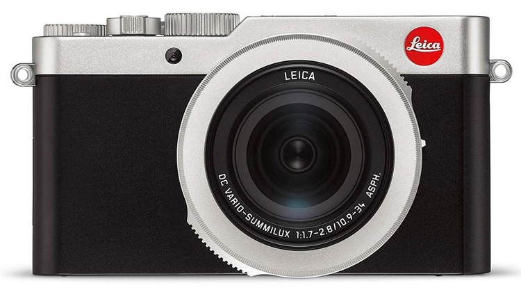 Фотоаппарат Leica D-Lux 7 с поддержкой Bluetooth и Wi-Fi оценён в $1195""