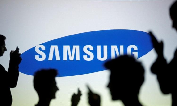 """Смартфон Samsung новой серии Galaxy M показался в бенчмарке"""""""