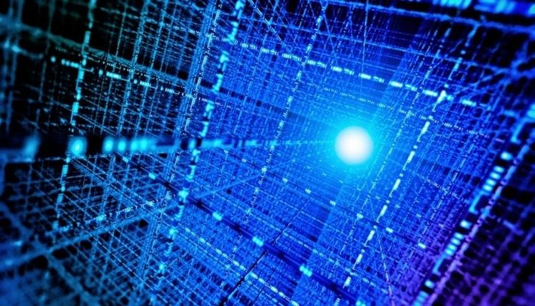 """Imec и CEA-Leti будут вместе двигать Европу в мир ИИ и квантовых компьютеров"""""""
