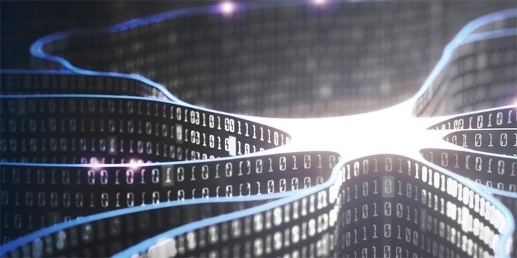 """Заплатка против Spectre 2 снижает производительность Linux на значение до 50 %"""""""