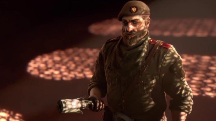 """Ubisoft передумала подгонять Rainbow Six Siege под азиатские стандарты"""""""