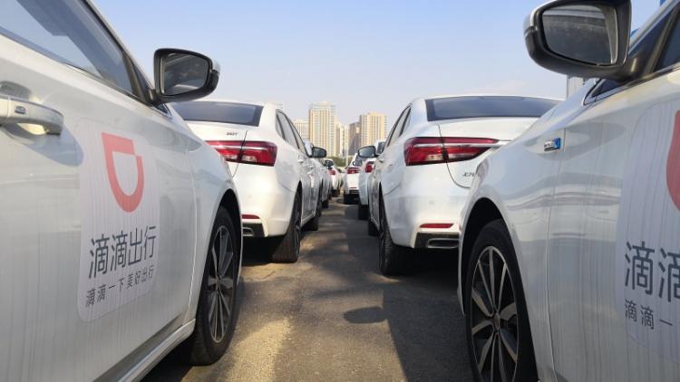 """BMW первой из зарубежных компаний запустит сервис проката автомобилей в Китае"""""""