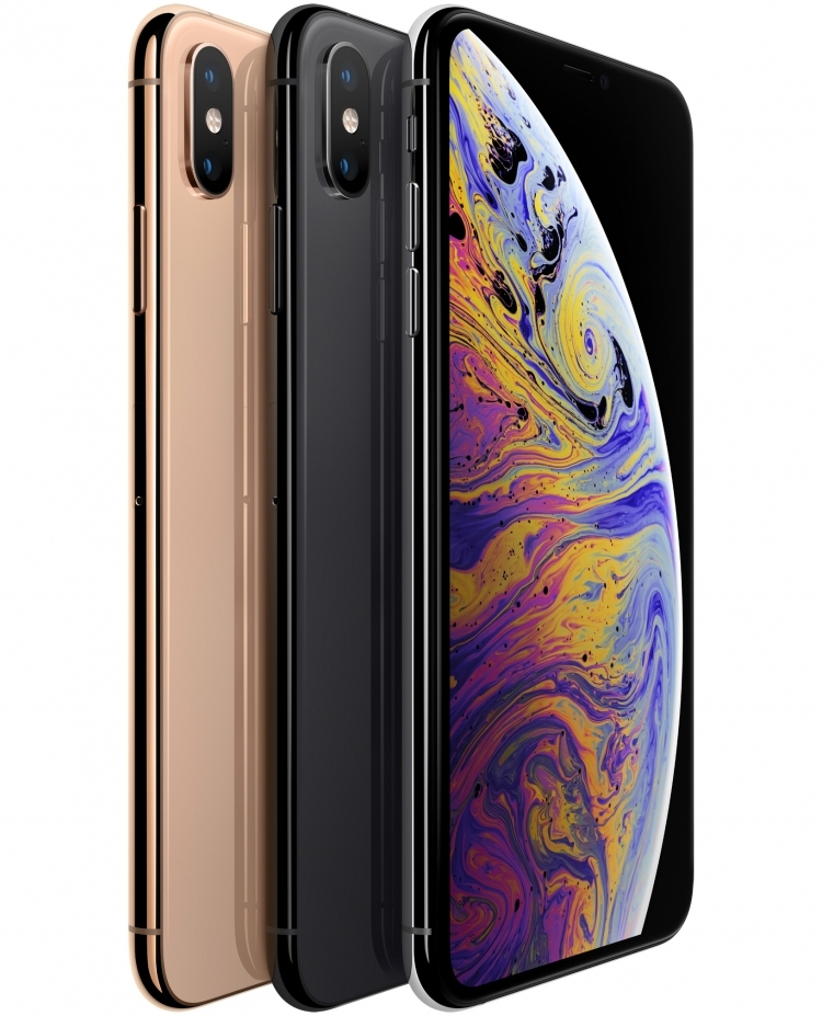 "Слухи: Apple возобновила производство iPhone X в связи со слабыми продажами XS"""