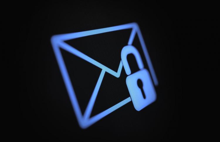 """Chrome отправляет данные из почты ProtonMail на серверы Google"""""""
