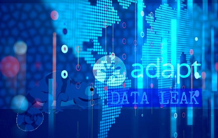 """9,5 млн подробных записей о людях, собранных компанией Adapt, оказались общедоступны"""""""