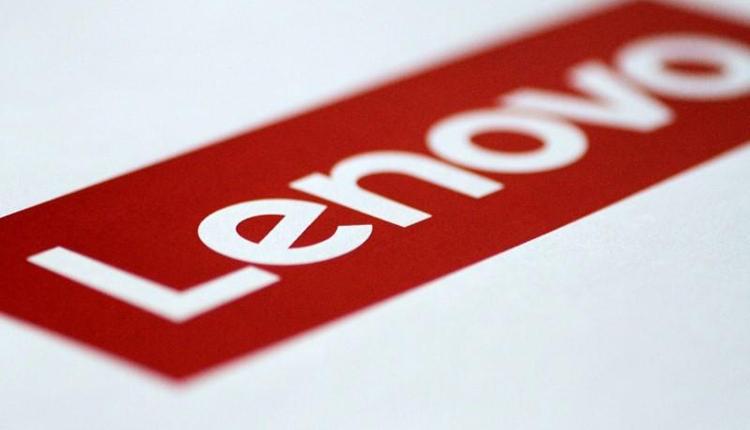 """Lenovo выпустит смартфон с тройной камерой"""""""