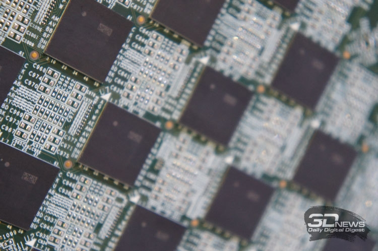 """Intel Labs вознесёт нейроморфные процессоры до небес: ищите Loihi в облаках"""""""