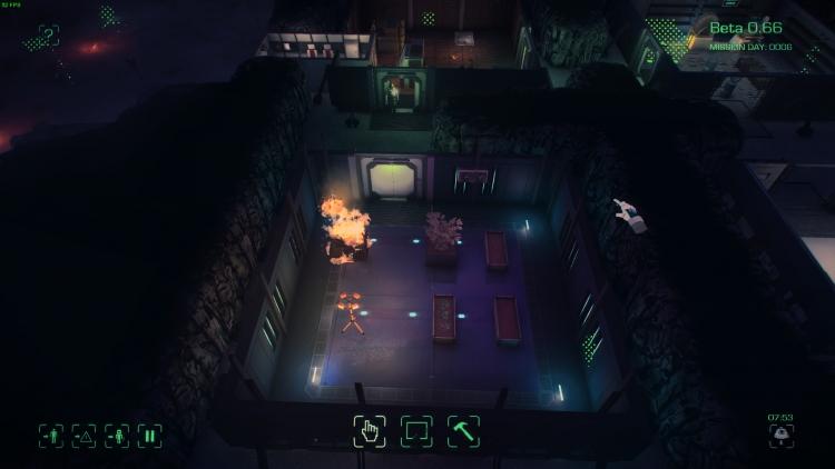 """Симулятор космического поселения Maia выбрался из раннего доступа Steam"""""""