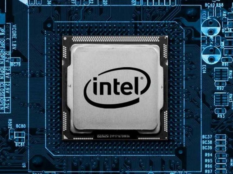 """Intel готовит 10-ядерные «народные» процессоры Comet Lake-S"""""""