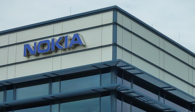 "Nokia и OPPO заключили долгосрочное патентное соглашение"""