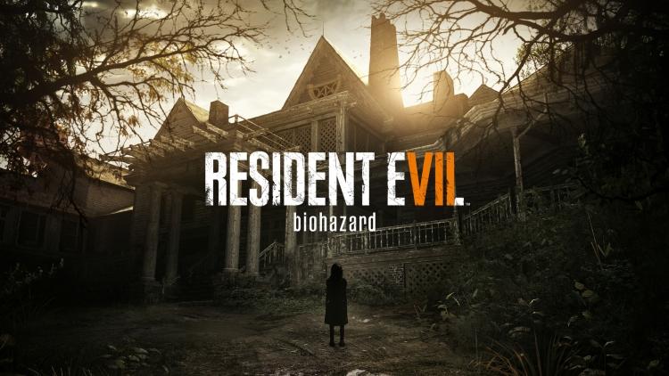 """Перезагрузка кинофраншизы «Обитель зла» написанапоклонником серии с оглядкой на Resident Evil 7"""""""