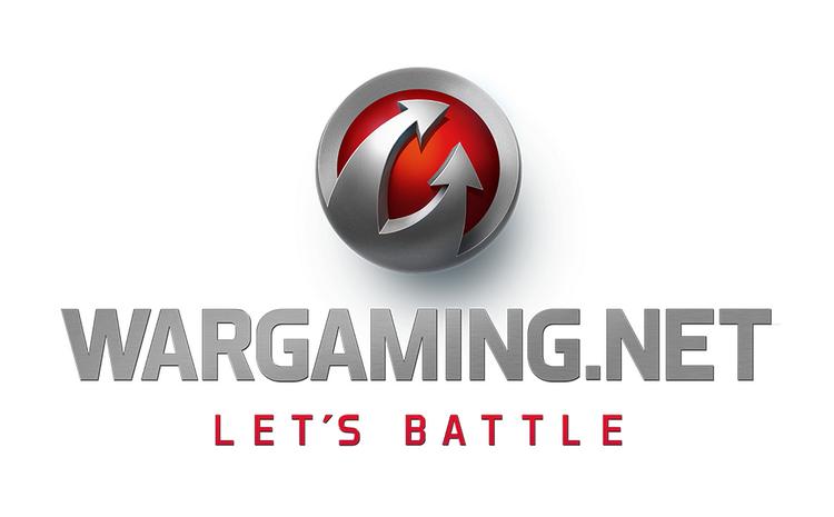 """Wargaming приобрела разработчиков Fractured Space для создания новой MMO"""""""