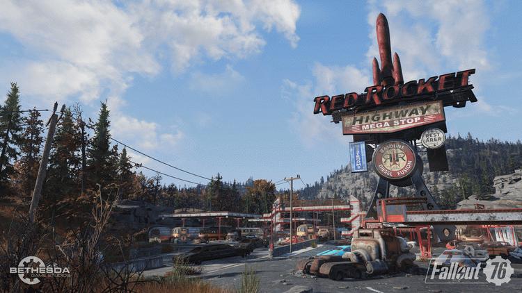 """Bethesda могут наказать за недобросовестную торговлю из-за отказов возвращать деньги за Fallout 76"""""""