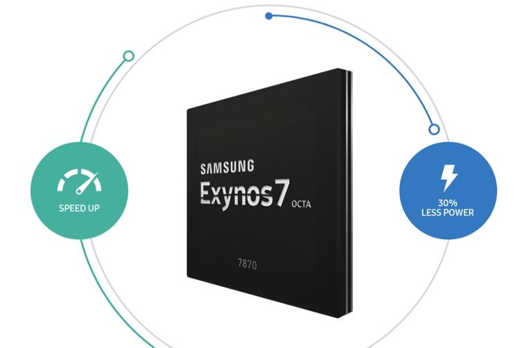"Ещё один смартфон будущего семейства Samsung Galaxy M замечен в тестах"""