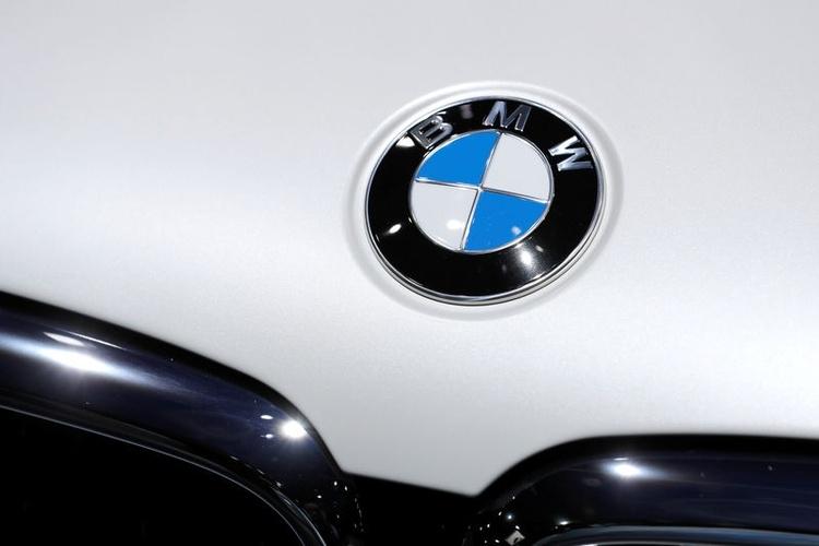 """BMW рассматривает возможность строительства второго завода в США"""""""