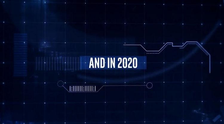 """В декабре Intel раскроет новые подробности о своей дискретной графике"""""""