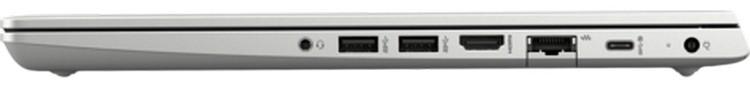 """HP представила ноутбук ProBook 440 G6 для офисной работы"""""""