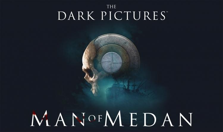 """Видео: разработчики The Dark Pictures: Man of Medan рассказали о создании корабля-призрака"""""""