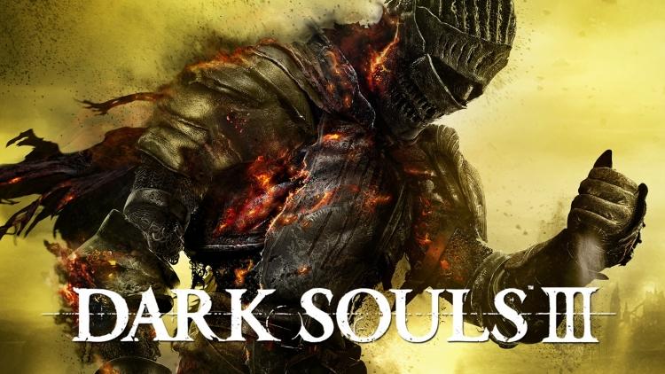 """Жертвоприношения и создание костров: вырезанный контент Dark Souls 3"""""""