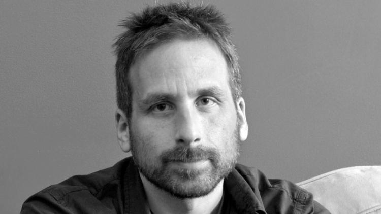 """Автор серии BioShock ищет специалистов для разработки новой игры"""""""
