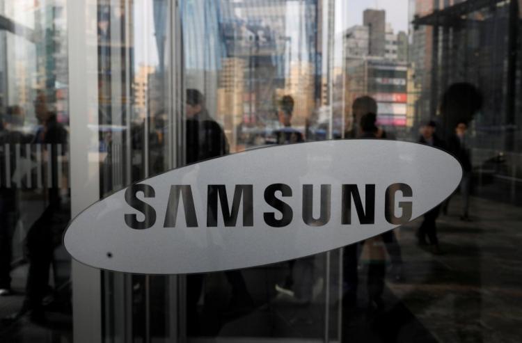 """Сотрудников Toptec обвинили в передаче технологий SamsungDisplay китайцам"""""""