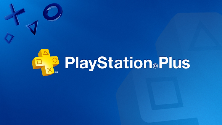 PlayStation Plus в декабре: SOMA, Onrush, Steredenn, Steins;Gate, Iconoclasts и Papers, Please""