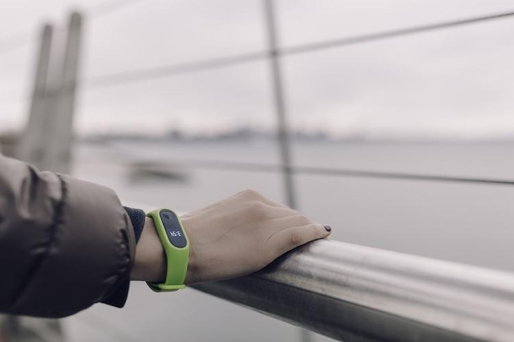 """Gartner: объём рынка носимых устройств в 2019 году вырастет на четверть"""""""