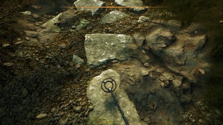 """Поиск кладов в Treasure Hunter Simulator начнётся 6 декабря"""""""