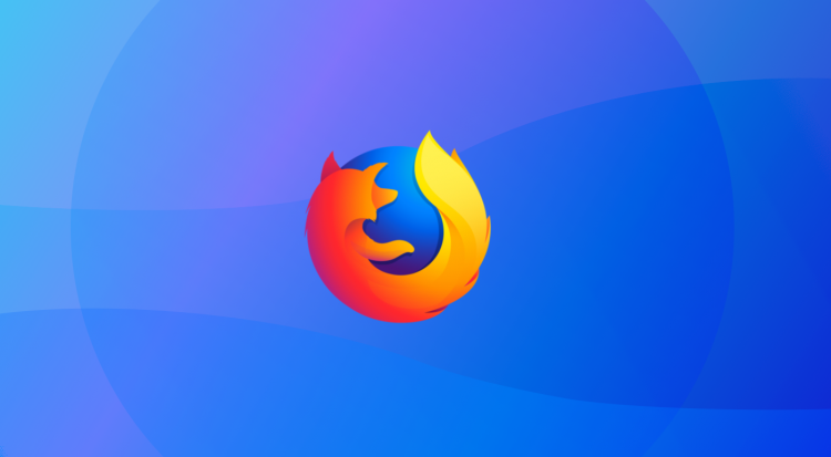 В Firefox стартует третий этап тестирования DNS over HTTPS""