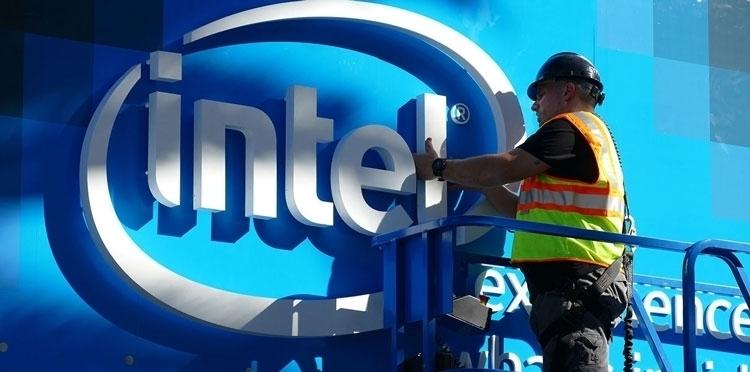 """Бывший инженер Intel обвиняется в краже секретов 3D XPoint в пользу Micron"""""""