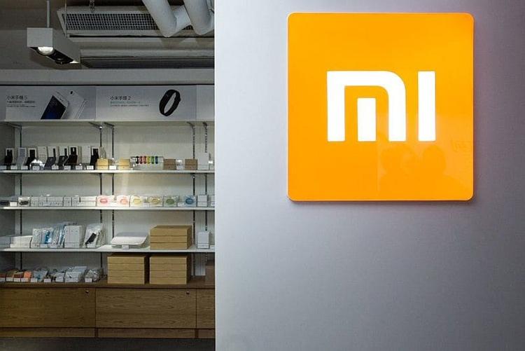"""Неизвестный смартфон Xiaomi прошёл сертификацию в Китае"""""""