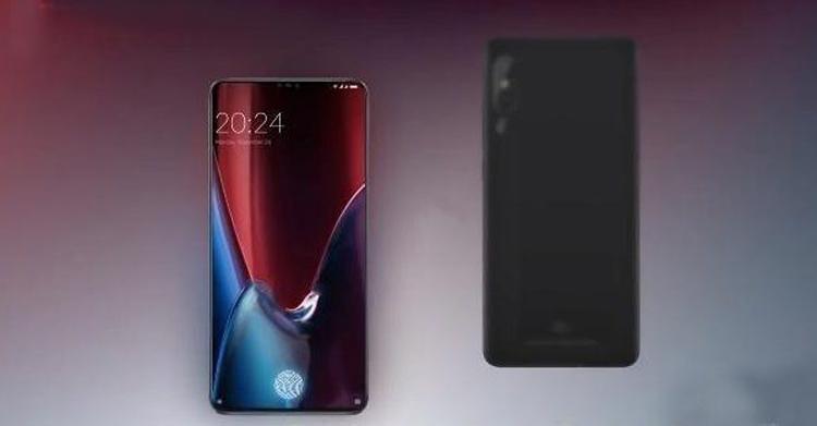 """Смартфон Xiaomi Redmi Note 7 Pro получит пять камер"""""""