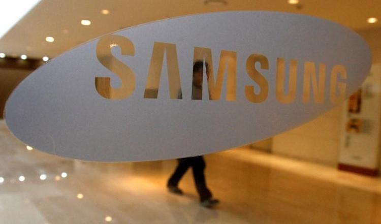 """Samsung обеспечит ноутбуки OLED-дисплеями формата 4К"""""""