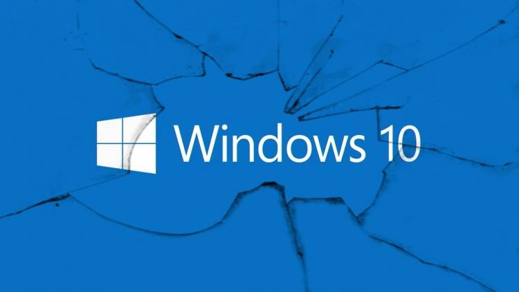 """Обновление до Windows 10 October 2018 Update (1809) заблокировали для некоторых ПК"""""""