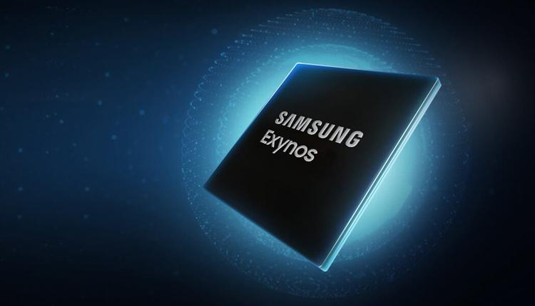"""Samsung приступает к производству смартфонов новой серии Galaxy M"""""""