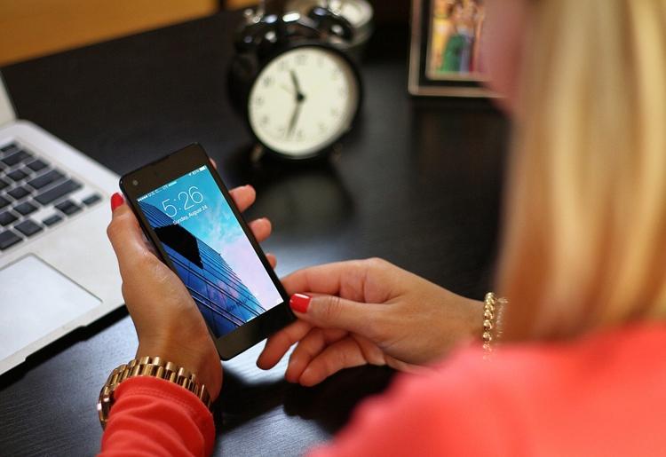 """В России запущена услуга Smart Protect: обмен старого смартфона на новый"""""""