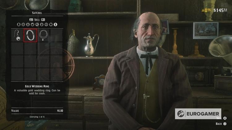 """«Непонятно, на что надеялась Rockstar»: «сломанная» экономика может погубить Red Dead Online"""""""