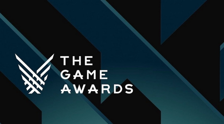 eecb1fcf7ee3 Как мы уже знаем, на The Game Awards 2018 студия Obsidian Entertainment  анонсирует свою новую ролевую игру, а также нас, вероятно, ждёт анонс  Alien  ...