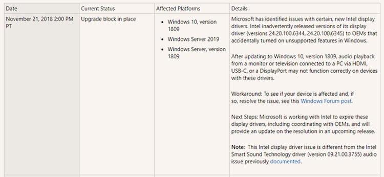 """У Microsoft большие проблемы с исправлением критических ошибок своего ПО"""""""