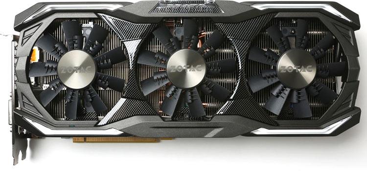 "NVIDIA представила обновлённую GeForce GTX 1070 с памятью GDDR5X"""