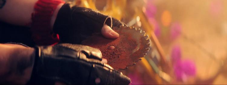 """Видео: Fallout, которой не ждали — трейлер новой Far Cry в постапокалиптическом антураже"""""""