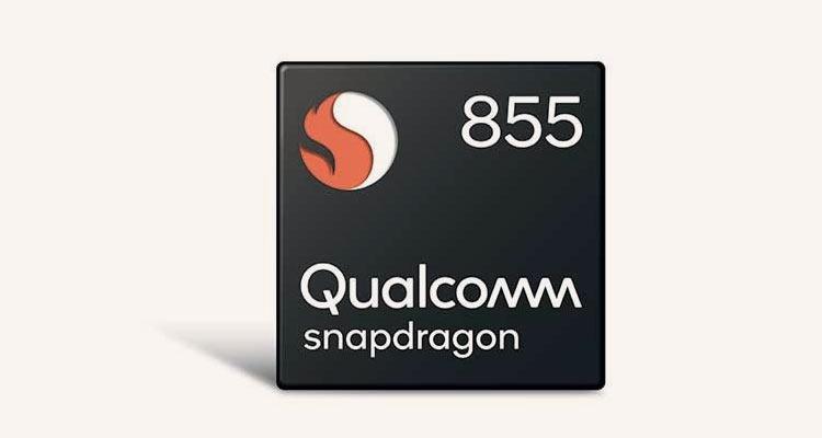 Qualcomm поделилась подробностями о новом флагманском чипе Snapdragon 855