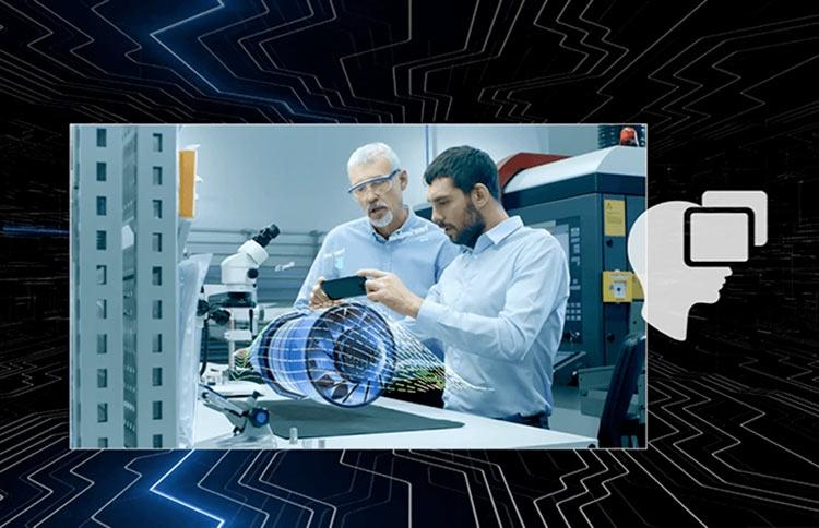 """Qualcomm поделилась подробностями о новом флагманском чипе Snapdragon 855"""""""