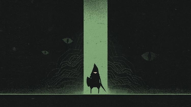 """Погружение в мрачные глубины Below начнётся 14 декабря — спустя пять лет после анонса"""""""
